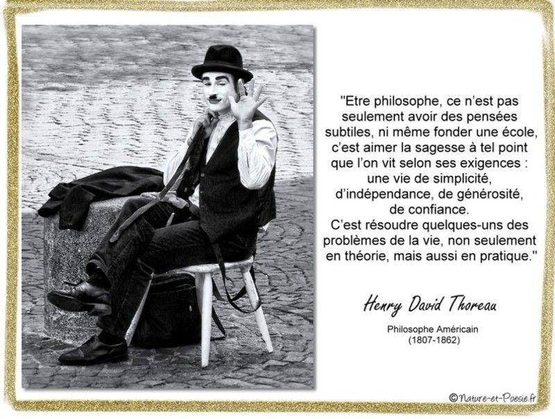 anniversaire citation philosophique