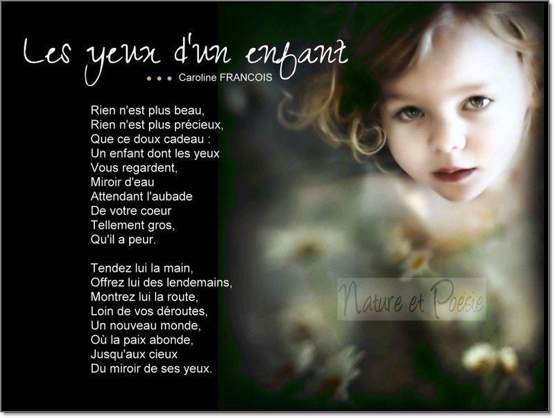 poeme-enfant.jpg